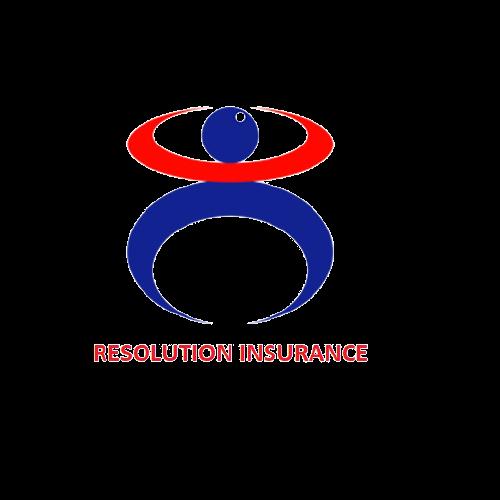 Resolution Insurance