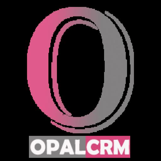 Opal CRM